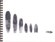fingerprintsquiver